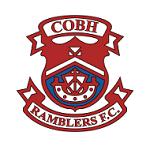 Коб Рэмблерс - трансферы