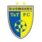 Tampines Rovers FC - logo