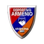 Депортиво Арменио
