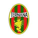 Тернана - статистика