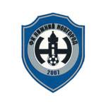 FC Nizhny Novgorod - logo