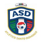 Атлетико Санто-Доминго - logo