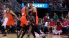 Assist of the Night - Patrick Beverley