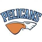 Пеликанс