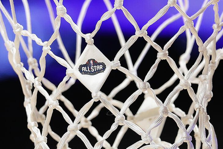 «Это пощечина игрокам». НБА решила провести Матч всех звезд, но взбесила этим многих
