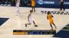 Bojan Bogdanovic with 30 Points vs. Indiana Pacers