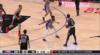 Marcus Morris Sr. 3-pointers in LA Clippers vs. Detroit Pistons