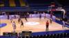 Shavon Shields with 26 Points vs. Khimki Moscow Region