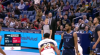 Anthony Davis with 36 Points vs. Memphis Grizzlies