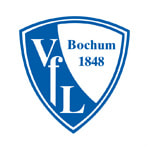 Bochum - logo