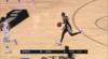 DeMar DeRozan, Nikola Jokic Top Points from San Antonio Spurs vs. Denver Nuggets