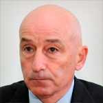 Славолюб Муслин