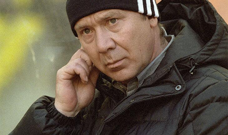 «Он зарезал нас быстро и без колебаний». В отборе на ЧМ-2002 Грэм Полл выдумал пенальти и подарил Словении победу