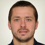Дмитрий Татанашвили