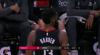 James Harden with 50 Points vs. San Antonio Spurs