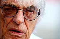 «Феррари» – это и есть «Формула-1». Берни Экклстоун – о текущей ситуации в чемпионате