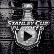 Айлендерс, Оттава, Питтсбург, Рейнджерс, НХЛ, видео, Лос-Анджелес, Сан-Хосе, Анахайм, Миннесота, Ванкувер, Чикаго, Сент-Луис, Детройт, Кубок Стэнли, Вашингтон, Бостон, Торонто, Монреаль
