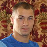 Виталий Каленкович