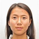 Лю Хун