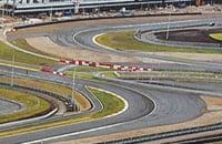 Друзья Путина под Питером построили трассу для «Формулы-1». Обошлась в миллиарды, но уже лучше Сочи