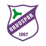 أوردو سبور - logo