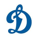 Динамо Балашиха - статусы