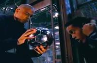 Росицки ушел из футбола. Он был последним из великой рекламы Nike в клетке