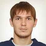 Александр Судницин