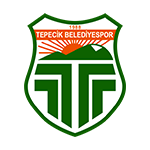 Тепеджик Беледие