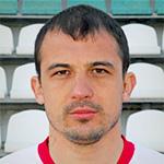 Руслан Зейналов