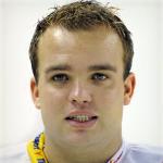 Марек Трончински