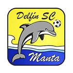 Дельфин - logo