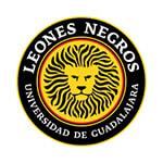 Universidad Guadalajara - logo