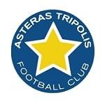 Asteras Tripolis - logo