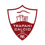 Трапани - статистика Италия. Д3 2020/2021