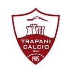 Трапани - logo