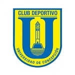 Univ. Concepción - logo