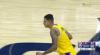 Kyle Kuzma, John Wall Highlights from Washington Wizards vs. Los Angeles Lakers