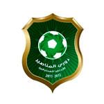 высшая лига Иордания