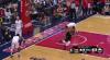 DeMar DeRozan with 35 Points  vs. Washington Wizards