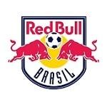 Ред Булл Бразил - статистика Бразилия. Паулиста 2018