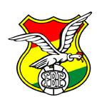 Bolivia Sub-20 - logo