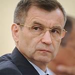 Рашид Нургалиев
