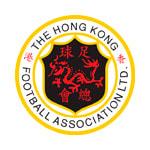 Гонконг - logo