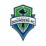 Seattle Sounders - logo