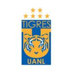 تيغريس - logo