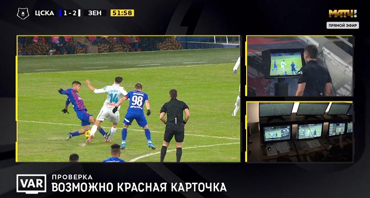 Геннадий Орлов: Ахметов пытался переломить ногу Кузяеву. Зачем его пригласили в сборную