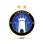 Limerick FC - logo