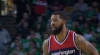 Handle of the Night - Markieff Morris