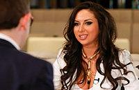 Интервью знакомой Кокорина, которая говорит о заговоре против него, Мамаева и Миллера